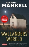 Bekijk details van Wallanders wereld