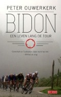 Bekijk details van Bidon