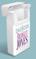 Bekijk details van Het dagboek van Bridget Jones