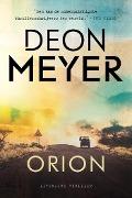 Bekijk details van Orion