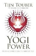 Bekijk details van Yogi power
