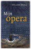 Bekijk details van Mijn opera