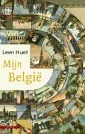 Bekijk details van Mijn België
