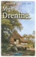 Bekijk details van Mijn Drenthe