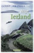 Bekijk details van Mijn Ierland