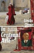 Bekijk details van In Centraal-Azië