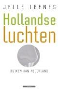 Bekijk details van Hollandse luchten