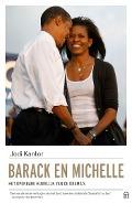 Bekijk details van Barack en Michelle