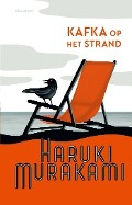 Bekijk details van Kafka op het strand