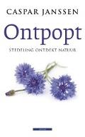 Bekijk details van Ontpopt