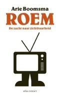 Bekijk details van Roem