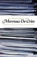 Bekijk details van De brievenbus van Mevrouw De Vries