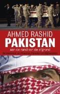 Bekijk details van Pakistan aan de rand van de afgrond