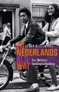 Bekijk details van Zo Nederlands als wat