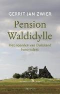 Bekijk details van Pension Waldidylle