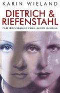 Bekijk details van Dietrich & Riefenstahl