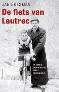 Bekijk details van De fiets van Lautrec