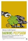 Bekijk details van Darwins peepshow