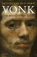 Bekijk details van Vonk