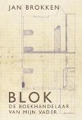 Bekijk details van Blok