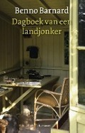 Bekijk details van Dagboek van een landjonker