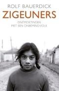 Bekijk details van Zigeuners