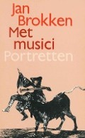 Bekijk details van Met musici
