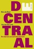 Bekijk details van DEcentraal