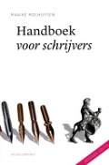 Bekijk details van Handboek voor schrijvers