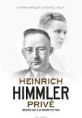 Bekijk details van Heinrich Himmler privé