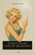 Bekijk details van De beste sigaret voor uw gezondheid