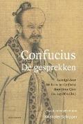 Bekijk details van Confucius