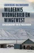 Bekijk details van Wildernis, woongebied en wingewest
