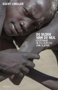 Bekijk details van De vloek van de Nijl
