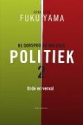 Bekijk details van De oorsprong van onze politiek; 2