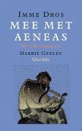 Bekijk details van Mee met Aeneas