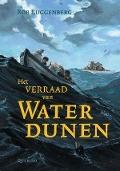 Bekijk details van Het verraad van Waterdunen
