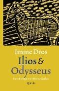 Bekijk details van Ilios & Odysseus
