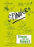 Bekijk details van Spinder