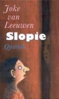 Bekijk details van Slopie