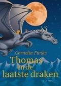 Bekijk details van Thomas en de laatste draken