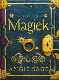 Bekijk details van Magiek