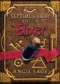 Bekijk details van Elixer