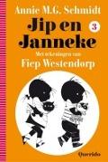 Bekijk details van Jip en Janneke; 3