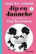 Bekijk details van Jip en Janneke; 5