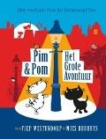 Bekijk details van Pim & Pom