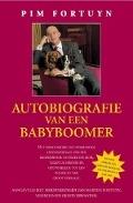 Bekijk details van Autobiografie van een babyboomer