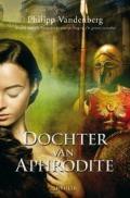 Bekijk details van Dochter van Aphrodite