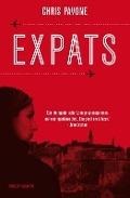 Bekijk details van Expats
