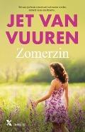 Bekijk details van Zomerzin